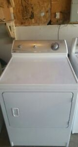 Maytag Dryer, Kenmore Washer (can deliver)