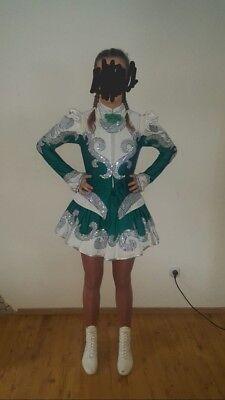 - Garde Kostüm