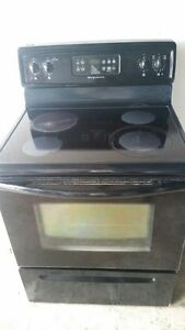 Frigidaire Stove with free delivery
