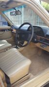 1989 Mercedes Benz SE300 Bonbeach Kingston Area Preview