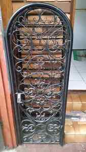 Ornate wine rack - free delivery locally Seddon Maribyrnong Area Preview