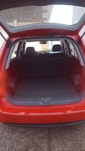 Kia Rondo ex 2009 for sale