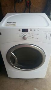 GE Electric Dryer, free delivery