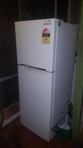 Fridge for sale Millner Darwin City Preview