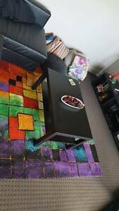 Excellent quality rug Lidcombe Auburn Area Preview