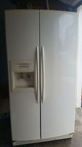 KitchenAid Refrigerator,  free delivery