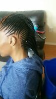 Weave $60 braids from $70