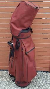 Wilson Golf Clubs $70 Fannie Bay Darwin City Preview
