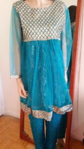 Pakistani brand New clothes for sale