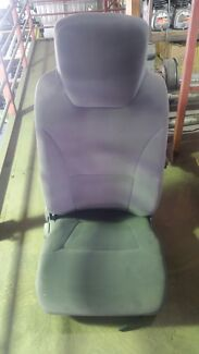 ISUZU TRUCK SEATS Molendinar Gold Coast City Preview