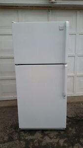 Whirlpool Refrigerator, free delivery