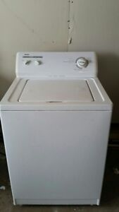 Kenmore top-load washer (can deliver)