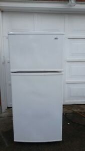 Inglis 18cu.ft. Refrigerator, free delivery