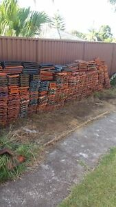 free roof tiles Cartwright Liverpool Area Preview