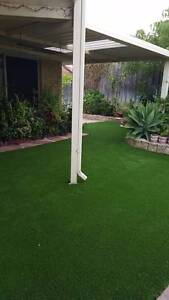 Perth Metro Synthetic Lawn Southern River Gosnells Area Preview