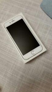 iPhone 6 ** APPLE CARE **