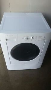 Frigidaire Front-load Washer with delivery