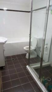 Fully furnished room with private bathroom for rent. Blacktown Blacktown Area Preview