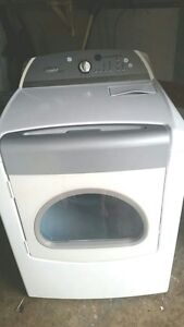 Get A Great Deal On A Washer Amp Dryer In Kitchener