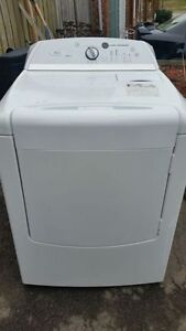 Whirlpool Cabrio Electric Dryer, free delivery