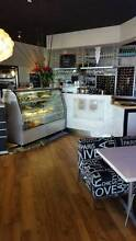 Cafe/Bar/Restaurant in popular beach location! Coolangatta Gold Coast South Preview