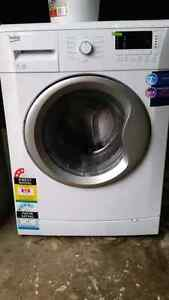 7kg Washing Machine Cartwright Liverpool Area Preview