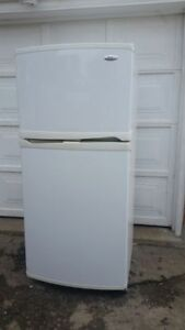 Whirlpool Refrigerator *delivery included*