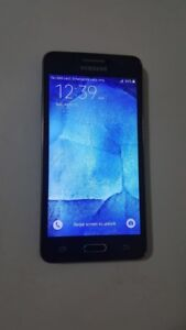 Samsung Galaxy GRAND Prime Unlock 8 GB