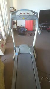 **TREADMILL** Perfectly working Maroubra Eastern Suburbs Preview