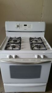 Kenmore Gas Stove (can deliver)