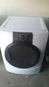 Kenmore HE4 Electric Dryer (can deliver)