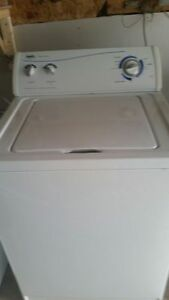 Inglis Washer, free delivery