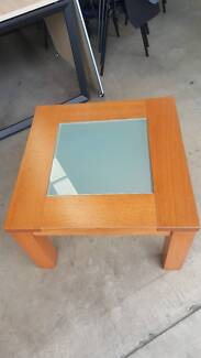 COFFEE TABLE home lounge room office side table study office