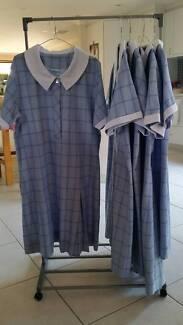 SFX Uniforms -  St Francis Xavier College, Florey, Canberra