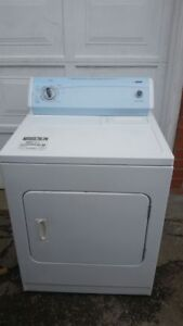 Kenmore Electric Dryer *delivery included*