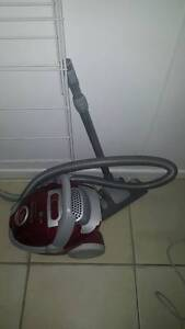 Electrolux Vacuum Cleaner Acacia Ridge Brisbane South West Preview