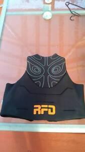 RFD Diablo Type 50S Buderim Maroochydore Area Preview