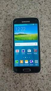 Samsung Galaxy S5 mini Near new Hardly Use no scratches Newcastle Newcastle Area Preview