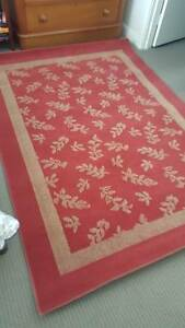 Rugs and Carpets Rozelle Leichhardt Area Preview