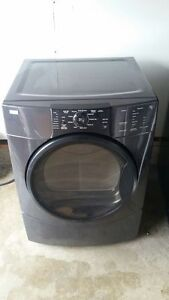 Kenmore Electric Dryer with free delivery