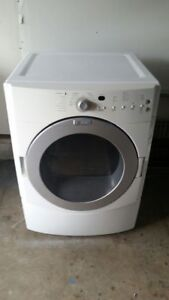 Maytag Electric Dryer, free delivery