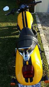 Harley Davidson Night Rod Special ABS LOW KILOMETERS Dianella Stirling Area Preview