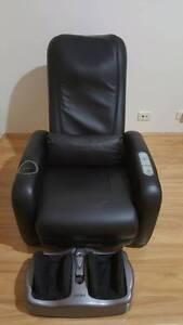Massage Chair Ellenbrook Swan Area Preview