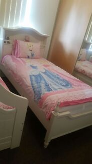 Kids bedroom suite  Bass Hill Bankstown Area Preview