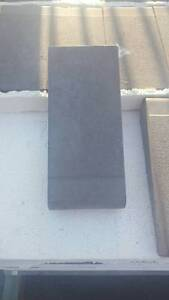 Pool Coping Bullnose Pavers Narangba Caboolture Area Preview