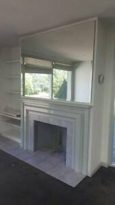 Demolition of large modern 5 bedroom home Mount Waverley Monash Area Preview