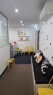 Inner West Therapy room/office space. Allied health/medical Leichhardt Leichhardt Area Preview
