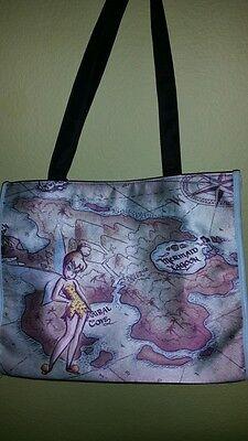 Disney women's  bag