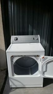 Excellent condition Whirlpool Dryer
