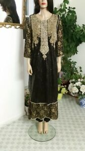 Sale sale Pakistani brand New clothes